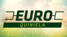 Euro Quiniela