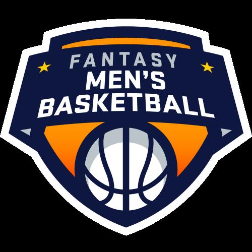 Play Fantasy Basketball For Free Espn
