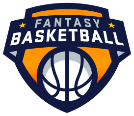 how to play a fantasy basketball game Frequently asked questions (faqs) about daily fantasy basketball what is it where can you play online how to play.