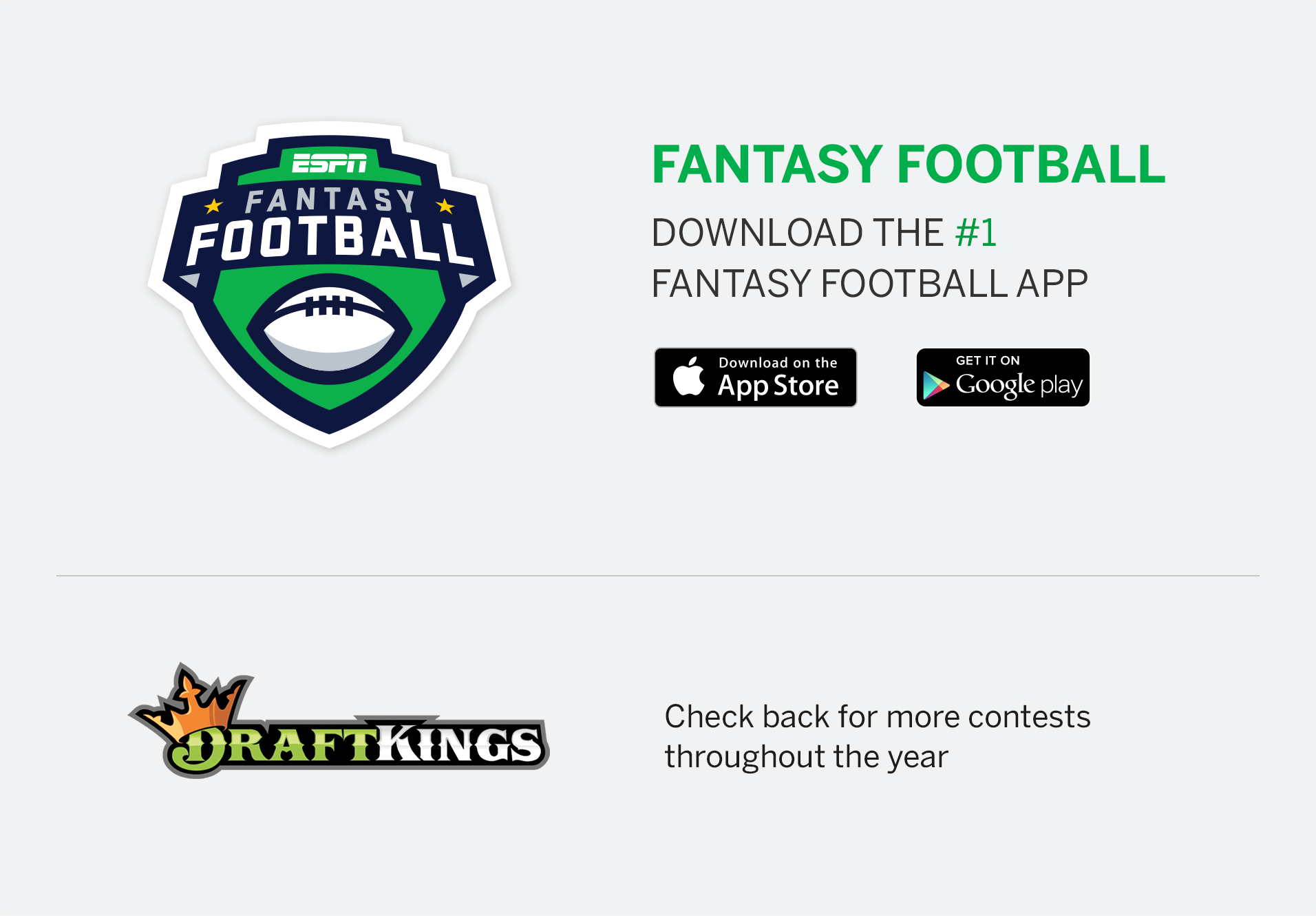 Talk Fantasy Football