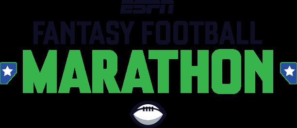 marathon free fantasy football espn