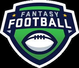online fantasy football games