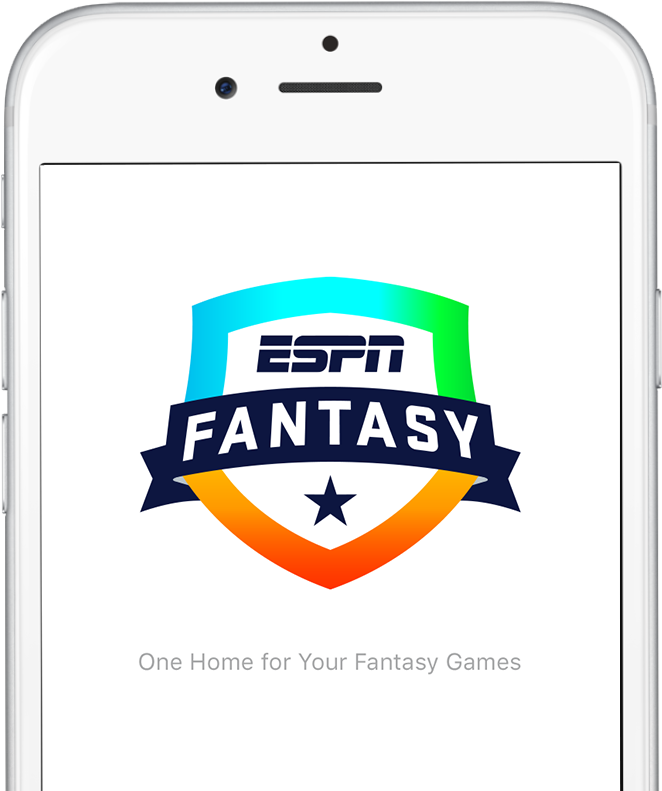 more people play fantasy football on espn than anywhere else create and join leagues practice