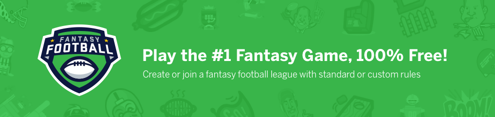 play fantasy football for free sports news site