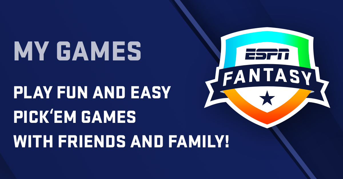 Free to Play Sports Prediction Games and Pick'em Contests