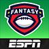 ESPN Fantasy Apps