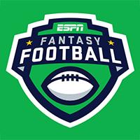 Toledo Trinity  Free Fantasy Football  ESPN