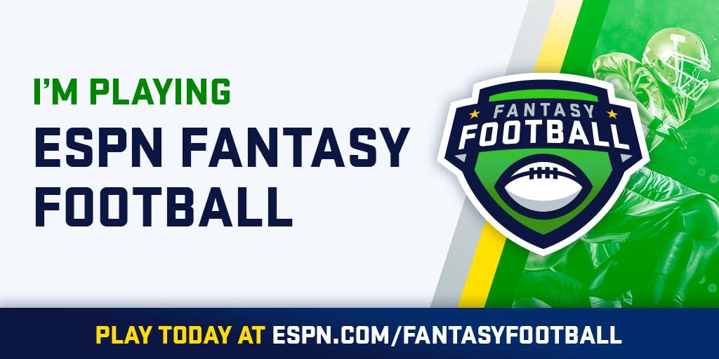 69725274a63 Play Fantasy Football for Free - ESPN