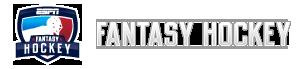 NHL Fantasy 2013 BgHead