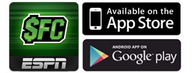Get Streak for the Cash on iPhone and Android