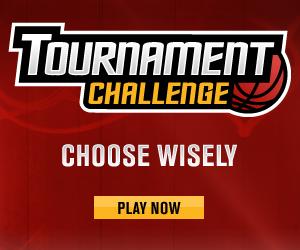 Espn Tournament Challenge Get In On The Excitement Of