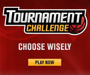 Ncaa bracket challenge 2018 prizes for baby