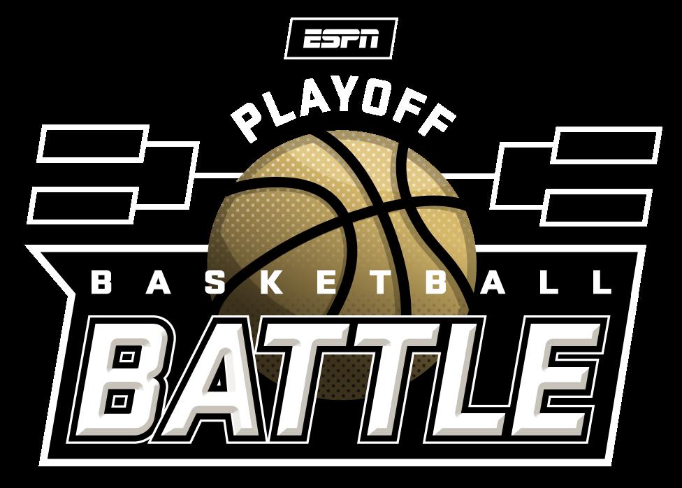 Espn Playoff Basketball Battle Make Picks