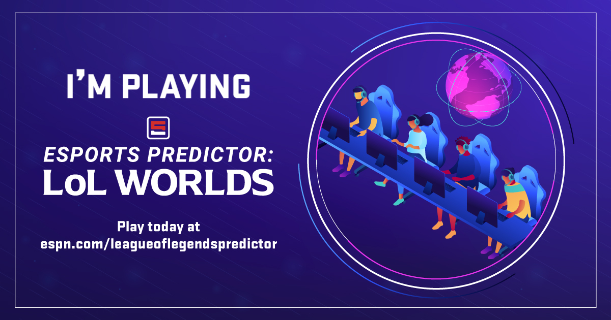https://g.espncdn.com/lm-static/challenges/2020-09-16-League-Legends-Predictor-Worlds/SC_Fantasy_eSports_LoL_20020.jpg