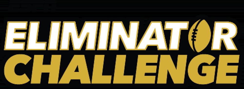 Best Week 6 Nfl Eliminator Picks